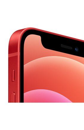 Мужские iphone 12 mini 64gb (product)red APPLE  (product)red цвета, арт. MGE03RU/A | Фото 2