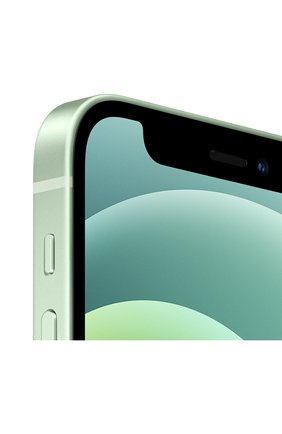 Мужские iphone 12 mini 256gb green APPLE  green цвета, арт. MGEE3RU/A | Фото 2