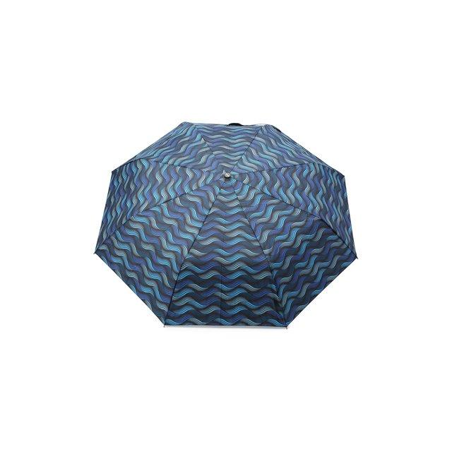 Складной зонт Doppler