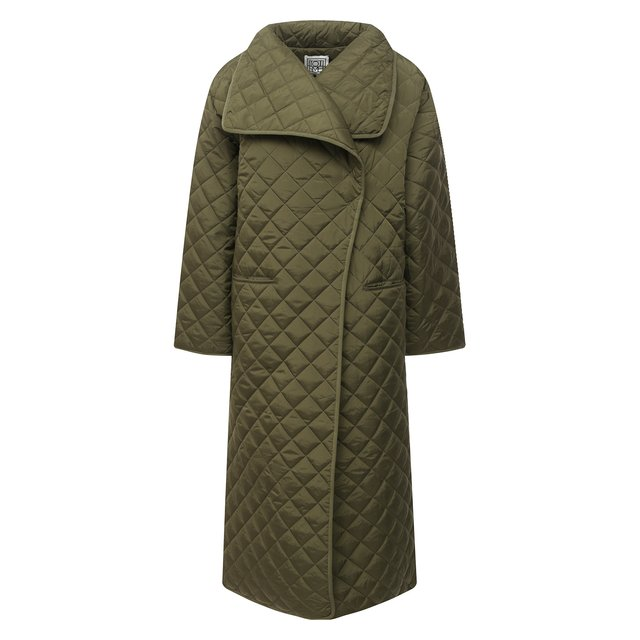 Пальто Totême
