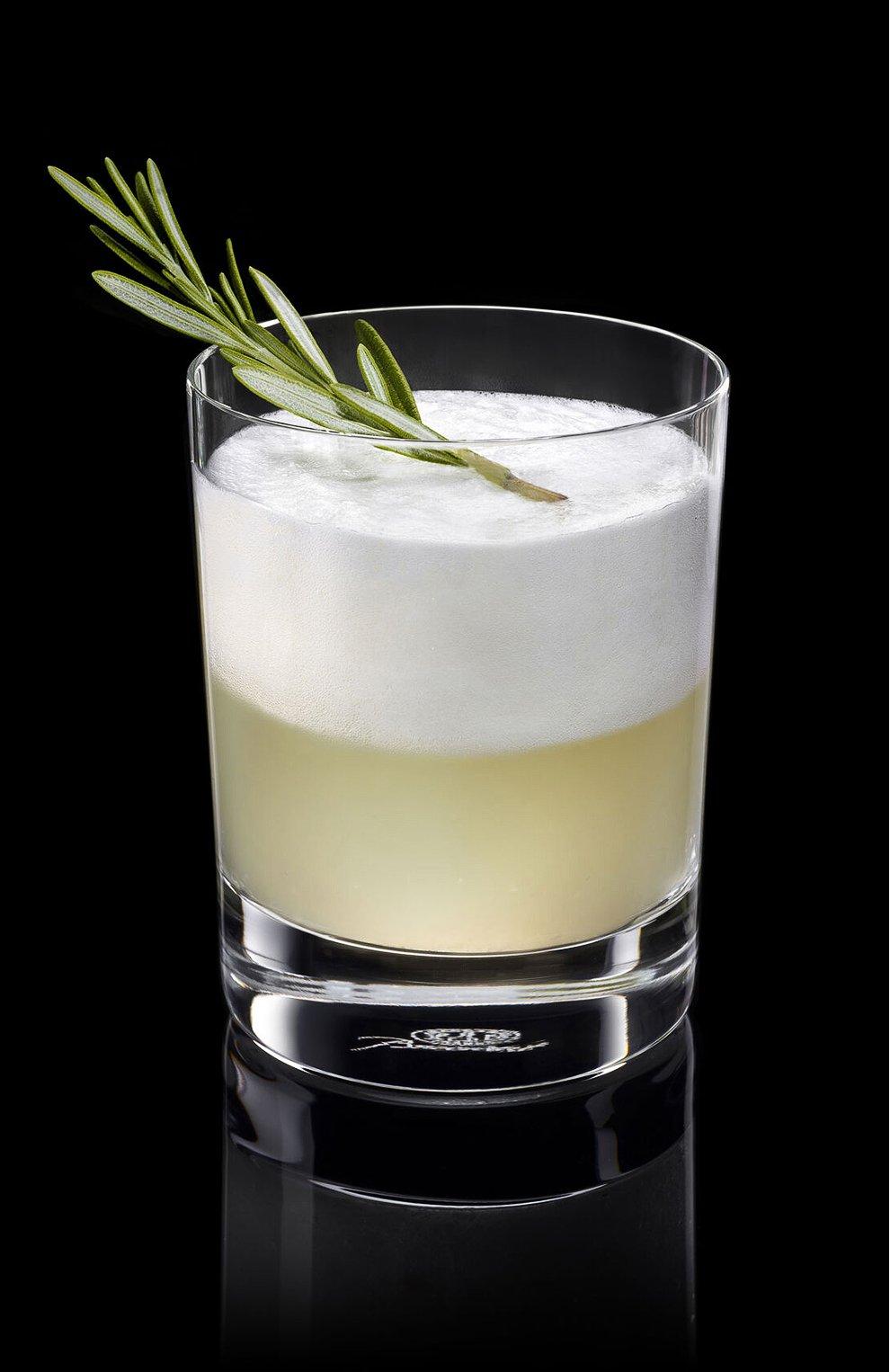 Мужского набор из 2-х стаканов для виски perfection №3 BACCARAT прозрачного цвета, арт. 2 811 583 | Фото 2