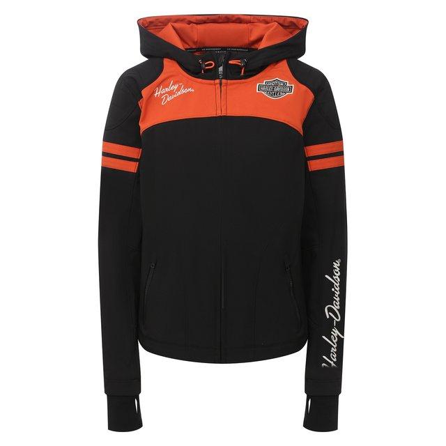 Куртка Genuine Motorclothes Harley-Davidson
