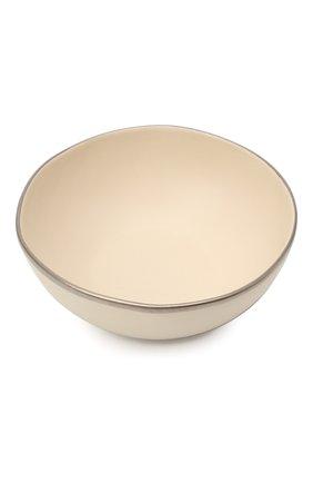 Мужского чаша RALPH LAUREN бежевого цвета, арт. 680558629001 | Фото 2