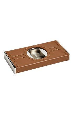 Мужского открывалка RALPH LAUREN коричневого цвета, арт. 680620731001 | Фото 1