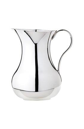 Мужского кувшин albi CHRISTOFLE серебряного цвета, арт. 04235100 | Фото 1
