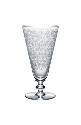 Фужер для шампанского rohan BACCARAT прозрачного цвета, арт. 1 510 109 | Фото 1