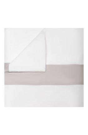 Комплект постельного белья FRETTE серебряного цвета, арт. FR2934 E3491 260A | Фото 2