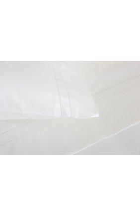 Комплект постельного белья FRETTE бежевого цвета, арт. FR0401 E3491 240B | Фото 2