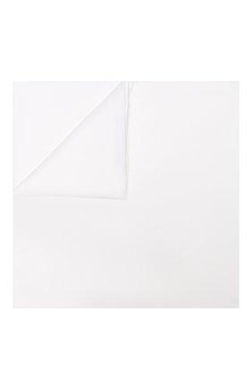 Комплект постельного белья FRETTE бежевого цвета, арт. F07092 E3491 260A | Фото 2