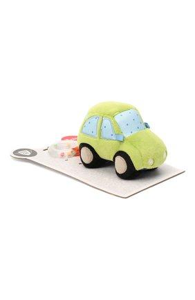 Развивающая игрушка Машина | Фото №2
