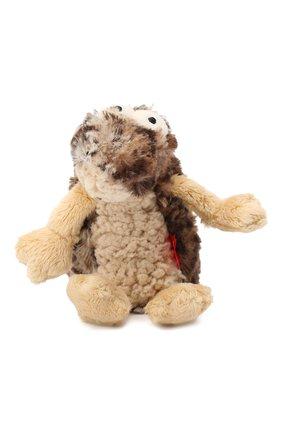 Детского игрушка питон SIGIKID коричневого цвета, арт. 39079 | Фото 1
