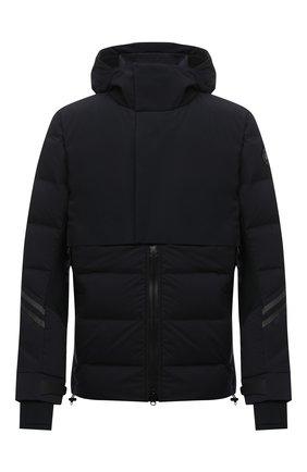 Мужская пуховая куртка hybridge cw element CANADA GOOSE черного цвета, арт. 2733MB | Фото 1 (Рукава: Длинные; Материал подклада: Синтетический материал; Длина (верхняя одежда): Короткие; Материал внешний: Синтетический материал; Мужское Кросс-КТ: Верхняя одежда, Пуховик-верхняя одежда, пуховик-короткий; Стили: Кэжуэл; Кросс-КТ: Пуховик, Куртка)