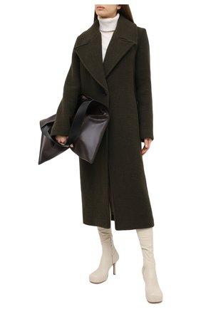 Пальто | Фото №2