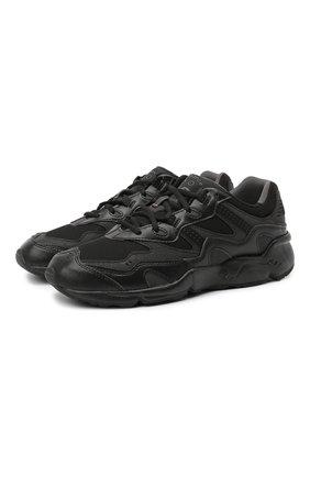 Мужские кроссовки 850 NEW BALANCE черного цвета, арт. ML850BAF/D | Фото 1