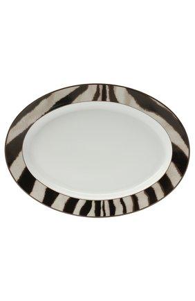 Мужского блюдо kendall RALPH LAUREN коричневого цвета, арт. 680598540001 | Фото 1