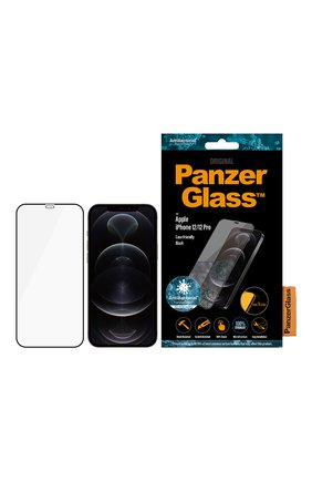 Защитное стекло для iPhone 12/12 Pro | Фото №1
