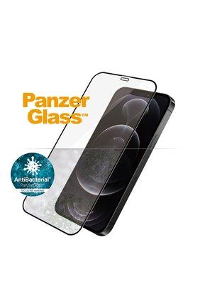 Защитное стекло для iPhone 12/12 Pro | Фото №2