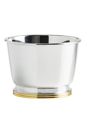 Чаша для орехов Kipton medium | Фото №1