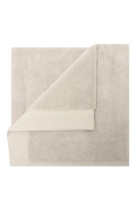 Коврик для ванной комнаты FRETTE светло-серого цвета, арт. FR6244 D0400 060E | Фото 1