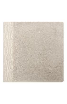 Коврик для ванной комнаты FRETTE светло-серого цвета, арт. FR6244 D0400 060E | Фото 2