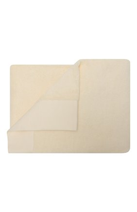 Хлопковое полотенце FRETTE бежевого цвета, арт. FR6244 D0321 100U | Фото 1