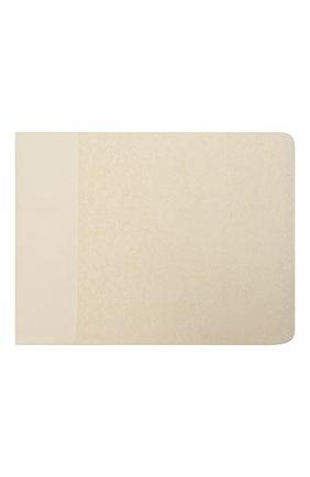 Хлопковое полотенце FRETTE бежевого цвета, арт. FR6244 D0321 100U | Фото 2