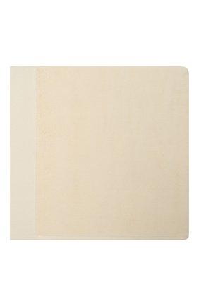 Коврик для ванной комнаты FRETTE бежевого цвета, арт. FR6244 D0400 060E | Фото 2