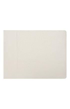Хлопковое полотенце FRETTE белого цвета, арт. FR6244 D0321 100U | Фото 2