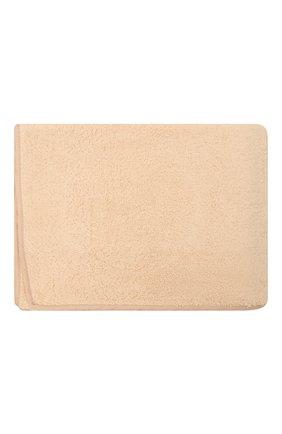 Мужского хлопковое полотенце FRETTE розового цвета, арт. FR2933 D0300 100B | Фото 2