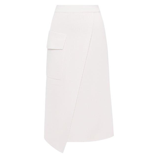 Шерстяные юбки MRZ