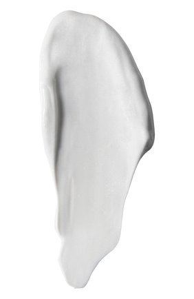 Женское крем для лица platinum rare haute-rejuvenation cream LA PRAIRIE бесцветного цвета, арт. 7611773108638 | Фото 2