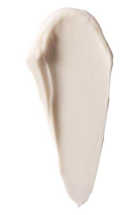 Крем для области вокруг глаз platinum rare haute-rejuvenation cream LA PRAIRIE бесцветного цвета, арт. 7611773108799 | Фото 2