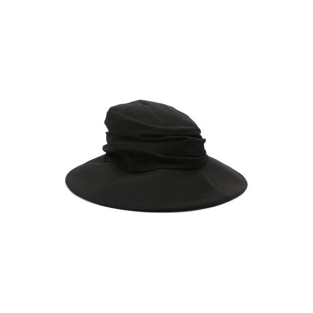 Шерстяная шляпа Y`s