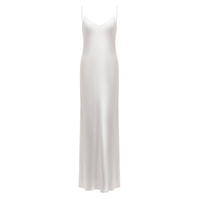 Платье Galvan London