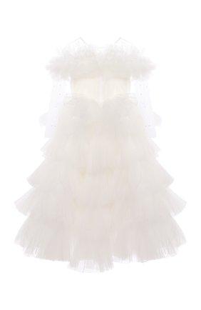 Платье Patricia   Фото №2