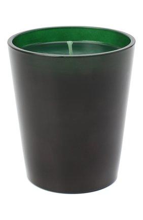 Мужского свеча bedford holiday RALPH LAUREN зеленого цвета, арт. 684626107 | Фото 1