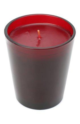 Мужского свеча holiday classic RALPH LAUREN красного цвета, арт. 684733818 | Фото 2