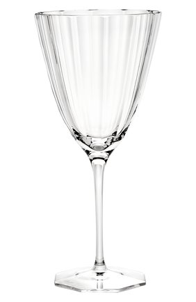 Мужского фужер для вина isabel gobelet RALPH LAUREN прозрачного цвета, арт. 680682186 | Фото 1