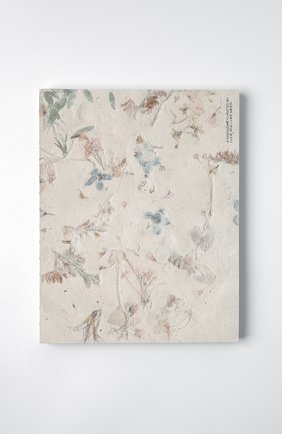 Журнал a magazine n° 21 JIL SANDER белого цвета, арт. JSWR990001-WR770008/A-MAGAZINE/20E JSW | Фото 1