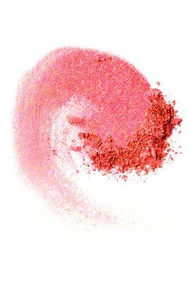 Мини румяна, оттенок orgasm x NARS бесцветного цвета, арт. 4105NS   Фото 2