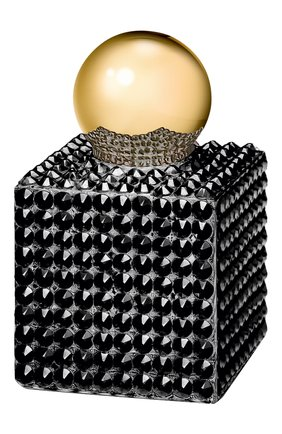 Мужской парфюмерная вода royal vintage special edition M. MICALLEF бесцветного цвета, арт. 3760231055572   Фото 1 (Ограничения доставки: flammable)