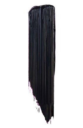 Женская тушь для ресниц climax extreme NARS бесцветного цвета, арт. 7030NS | Фото 2