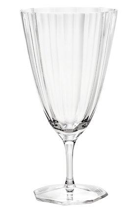 Мужского фужер для шампанского isabel RALPH LAUREN прозрачного цвета, арт. 680694671 | Фото 1