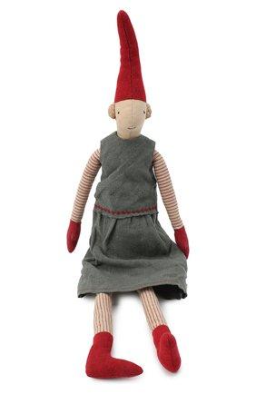 Игрушка гном Пикси Магнус медиум | Фото №1