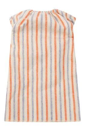 Детского игрушечная одежда для сестры джинджер 2 MAILEG разноцветного цвета, арт. 17-6221-00 | Фото 2