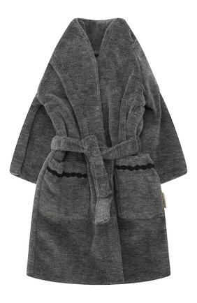 Одежда для куклы папа Джинджер | Фото №2