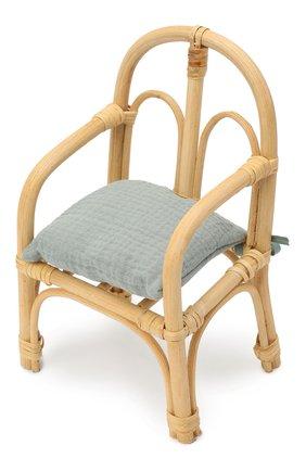Игрушка стул медиум | Фото №2