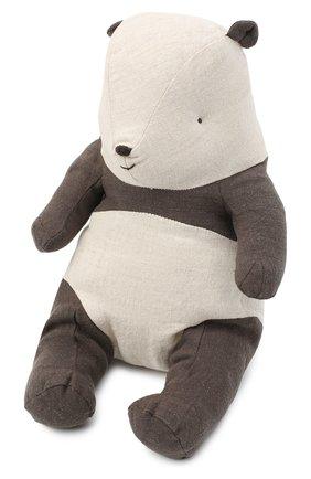Игрушка Панда | Фото №2