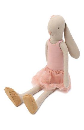 Игрушка Заяц Балерина 3 | Фото №2