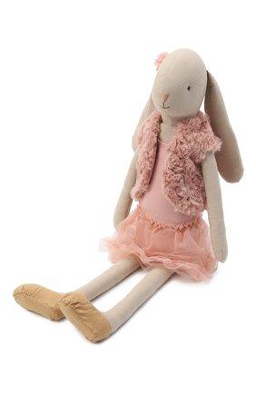 Игрушка Заяц Балерина 4 | Фото №2